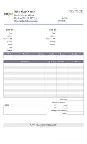 excel 2003 invoice template template auto repair invoice template excel 2003 autorepair pr