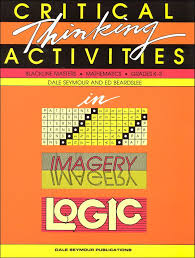 best Homeschool Logic images on Pinterest   Detective     An Introduction to Symbolic Logic  Written
