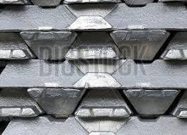 Grey Colors Aluminum Sheets