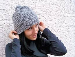 Free Knitted Hat Patterns Cool Chunky Knit Hat Pattern Roundup 48 Quick Cozy Patterns