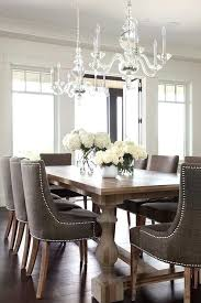 restoration hardware dining chairs dining room chairs restoration hardware within designs 2 restoration hardware dining chairs