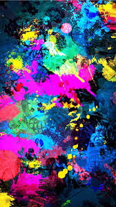 Great 5 Colorful Wallpapers High ...