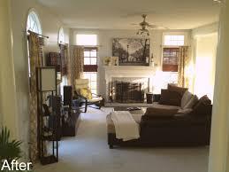 Living Room Diy Diy Living Room Decorating Ideas Houseofflowersus Living Room Diy