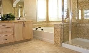 bathroom remodeling long island. Bathroom Contractors Long Island Remodeling Renovation Cost G
