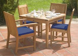 how to protect outdoor furniture. You How To Protect Outdoor Furniture A
