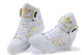 adidas shoes high tops for boys 2016. adidas shoes for girls high tops black and white boys 2016 s