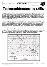 Topographic Map Reading Worksheet Answers   Worksheet Resume further topographic map reading worksheet answers     Ã   projects to furthermore Topographic Map Reading Worksheet Answers   Worksheet Resume likewise  together with  together with L4mapreading   Student Exploration Reading Topographic Maps furthermore How To Read A Topo Map Also Expert Advice How To Use A Map as well Topographic Map Reading Worksheet Answers Beautiful Icse Geography additionally Topographic Map Worksheet Answers   Switchconf further Mr  Leigh Manuell's Earth Science Class additionally . on topographic map reading worksheet answers