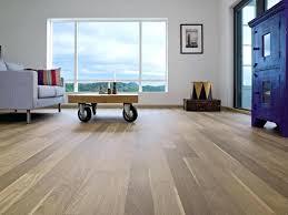 Laminate Flooring In Garage Turn Your Garage From Drab To Fab