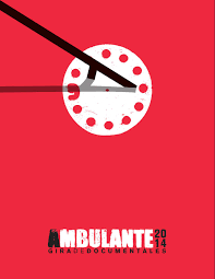 Gira de Documentales Ambulante 2014 by Ambulante Gira de.