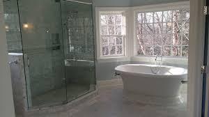 bathroom remodeling contractors. Bath3 Bathroom Remodeling In Ct Culpeper Vabathroom Tucson Az Contractors Tucsonbathroom