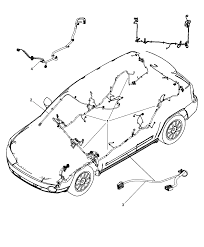 2011 jeep patriot wiring body diagram i2261862