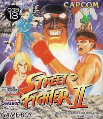 street fighter ii japan rom gameboy gb loveroms com