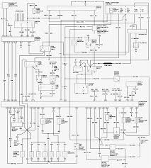 1982 ford bronco wiring diagram wiring library