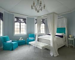 adult bedroom designs. Interesting Designs Great 40 Incredible Adult Bedroom Designs Young Room Ideas  Home Awesome And N