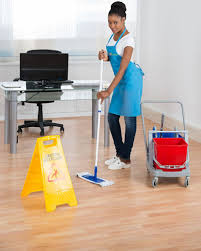 Office Cleaning Maids Of Sunshine Miami Cleaning Services
