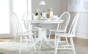 full size of white extending dining table and chairs ikea next gloss double round 4 set