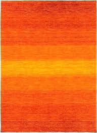 burnt orange rug burnt orange rug burnt orange rug orange bedroom rug bathroom rugs coffee area