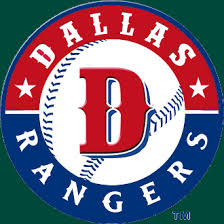Dallas Rangers - OOTP Developments Forums