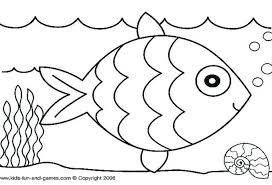 Little Kid Coloring Pages Beautiful For Kids Trucks Colorings
