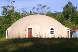 How Much Does Dome Homes Cost