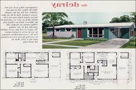 mid century house plans. Plain Century Mid Century Modern House Plans Luxury Homes Unique  Floor With O