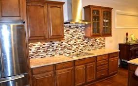 Repainting Kitchen Cabinets Without Sanding Best Inspiration Design