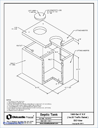 Square d well pump pressure switch wiring diagram d diagram