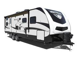 2018 winnebago minnie plus 27bhss in edmonton ab