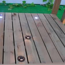 patio floor lighting. Waterproof Outdoor Floor Lamp For Garden Low Voltage LED Ground Light Aluminum Recessed Stair Lighting Patio Spot IP67-in Underground Lamps From Lights