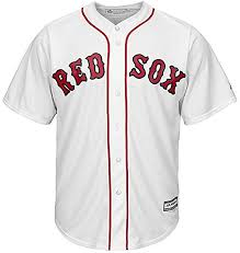 Sox Red Amazon Boston Jersey|The Football Overtime Format The NFL Must Adopt