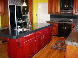 Kitchen Cabinets Philadelphia Discount Kitchen Cabinets Philadelphia Best Kitchen Ideas 2017