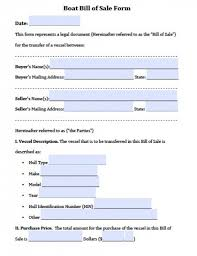 nc bill of sale form 15 bill of sale form nc resume cover