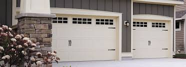 carriage house doors77