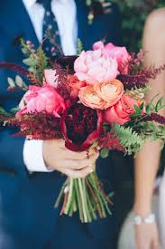 july wedding. 22 Beautiful Wedding Bouquets for July Wedding Flowers Decor