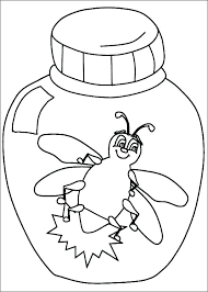 coloring pages bugs insect coloring pages preschool insect coloring pages preschool bugs coloring pages bugs coloring