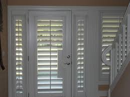 front door blindsBest Idea of Front Door Blinds  Design Ideas  Decor