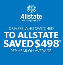 Allstate Auto Insurance Quote Classy Allstate Auto Insurance Quote Endearing Classic Auto Group Allstate