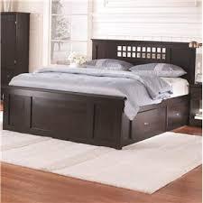 Beds Store 7 Day Furniture Omaha Nebraska furniture store