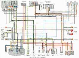 gsxr wiring diagram wiring diagrams 1991 gsxr 750 wiring diagrams