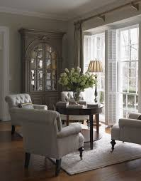 seating furniture living room. Light Traditional Living Room Interior Design And Decorating Ideas. Seating Furniture F