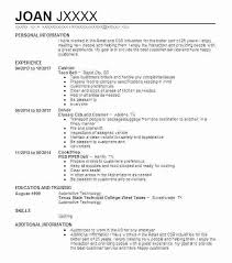 Job Description For Resume Sales Associate Here Are Resume Of Sales ...