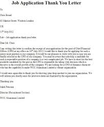 Thank You Letter For Considering My Resume Administrative Supervisor Resume  Sample Bartle The Scrivener