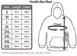 Funny Hoodie I Am Alt Of Ctrl Hoody Jumper Enviroment Save