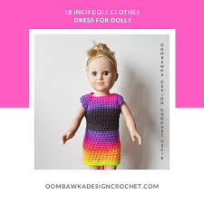18 Doll Clothes Patterns Awesome Design Inspiration