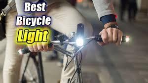 Good Bike Light For Commuting Top 5 Best Bike Lights For Commuting In The Dark