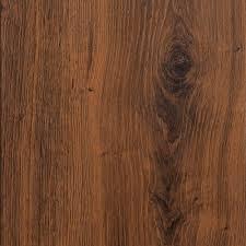 legends laminate flooring valley walnut legends laminate flooring valley walnut home legend laminate wood flooring laminate