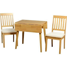 Folding Table Chairs Set Kitchen Tables For Small Spaces Kitchen Tables For Small  Spaces Attractive Folding Kitchen Table And Chairs Folding Kitchen Table ...
