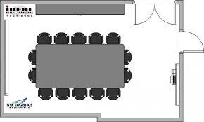 small office floor plan. Boardroom Floor Plan Small Office