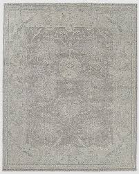 heather chenille jute rug indigo for home decorating ideas best of 58 best rugs images by
