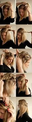 Cheveux Tresses Dans La Bible